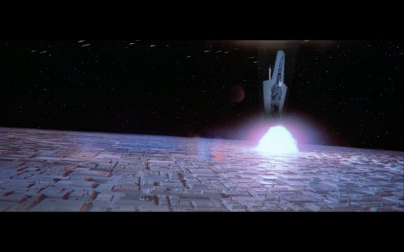 Return of the Jedi - 1136