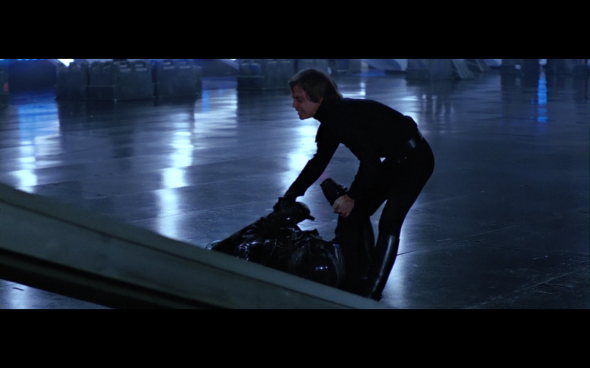 Return of the Jedi - 1139