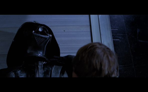 Return of the Jedi - 1140