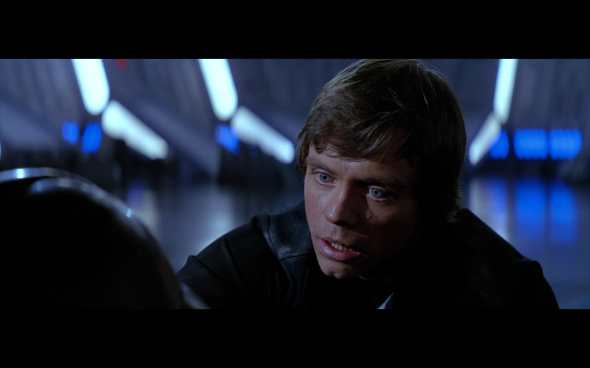 Return of the Jedi - 1142