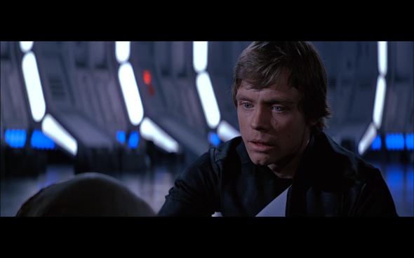 Return of the Jedi - 1149