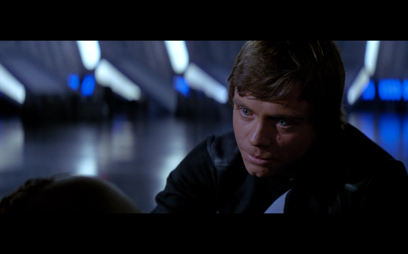 Return of the Jedi - 1151