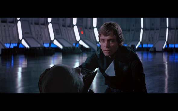 Return of the Jedi - 1154
