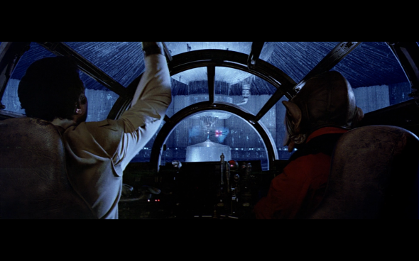 Return of the Jedi - 1159
