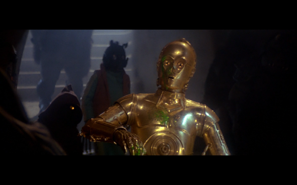 Return of the Jedi - 116