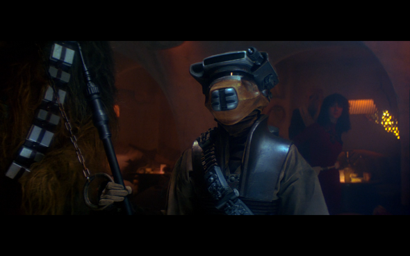 Return of the Jedi - 118