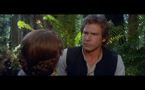 Return of the Jedi - 1194