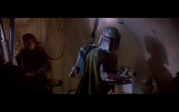 Return of the Jedi - 120