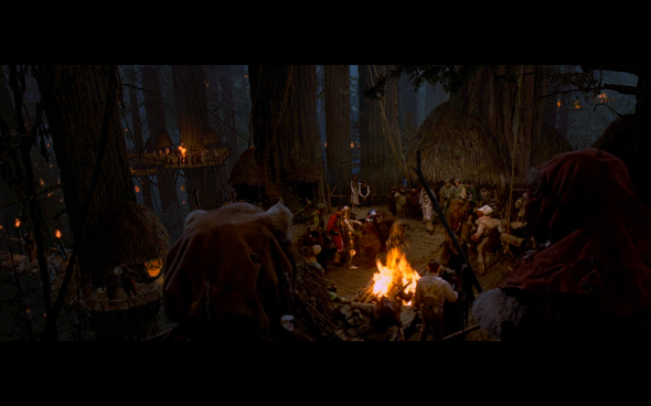 Return of the Jedi - 1224