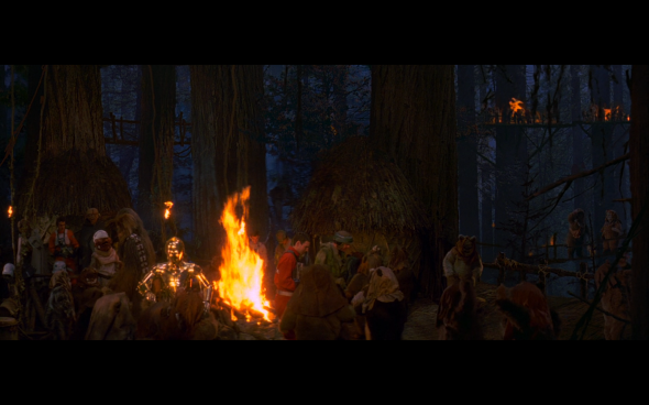 Return of the Jedi - 1225