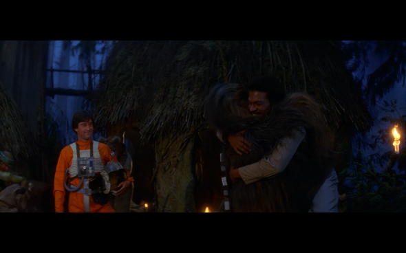 Return of the Jedi - 1228