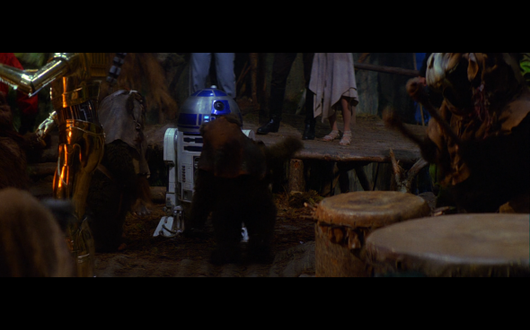 Return of the Jedi - 1231