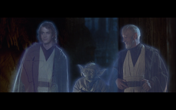 Return of the Jedi - 1236