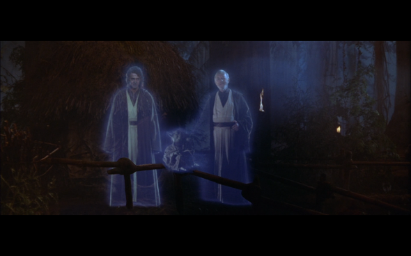 Return of the Jedi - 1239