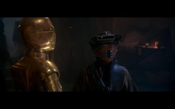 Return of the Jedi - 124