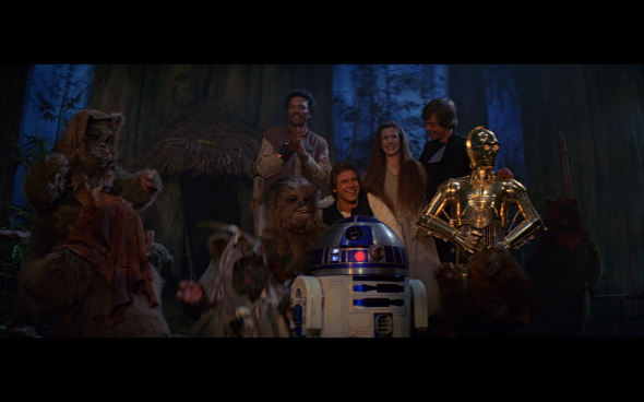 Return of the Jedi - 1241