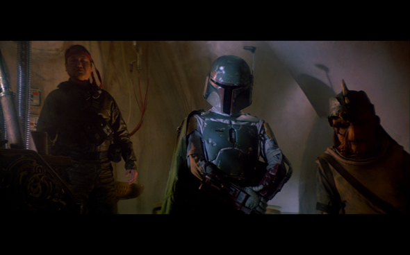 Return of the Jedi - 125