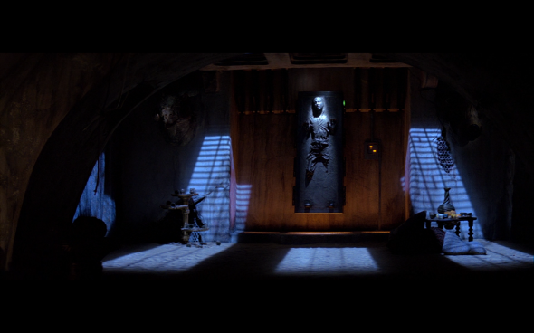 Return of the Jedi - 132