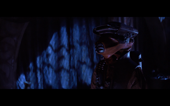Return of the Jedi - 137