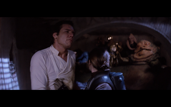 Return of the Jedi - 155