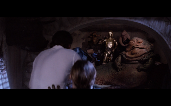 Return of the Jedi - 156
