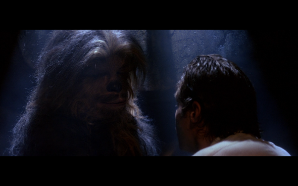Return of the Jedi - 164