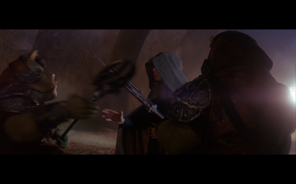 Return of the Jedi - 168