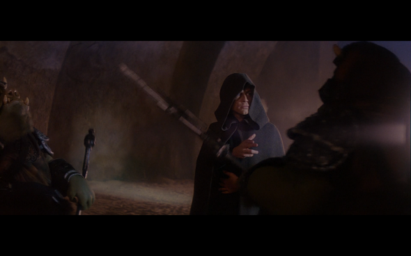 Return of the Jedi - 169