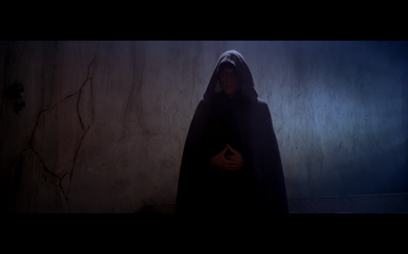 Return of the Jedi - 174