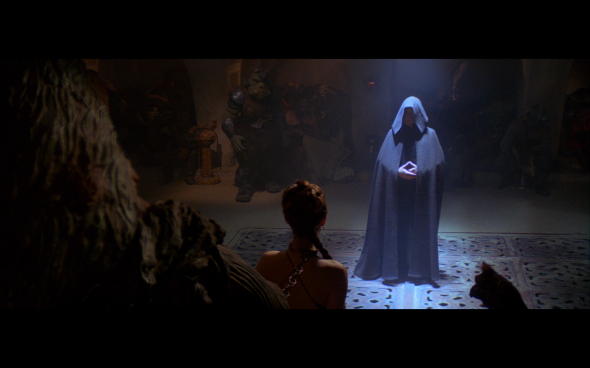 Return of the Jedi - 179
