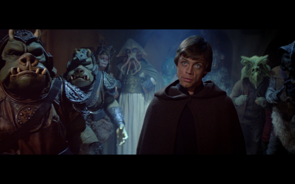 Return of the Jedi - 185