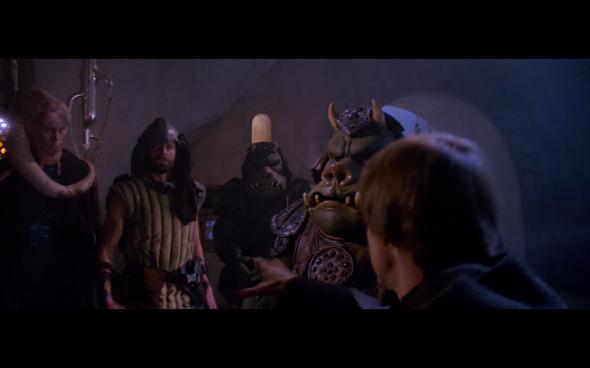 Return of the Jedi - 188