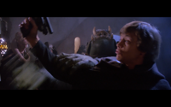 Return of the Jedi - 189