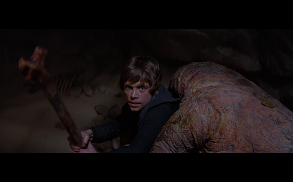 Return of the Jedi - 208