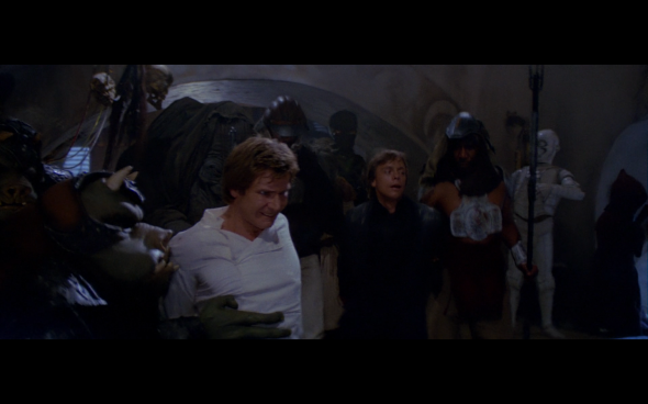 Return of the Jedi - 233