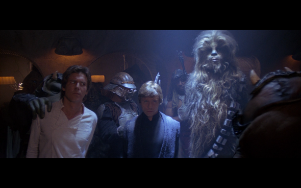 Return of the Jedi - 236
