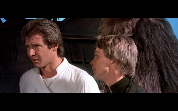 Return of the Jedi - 246