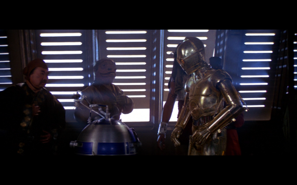 Return of the Jedi - 251