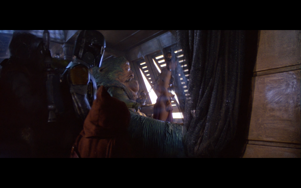 Return of the Jedi - 261