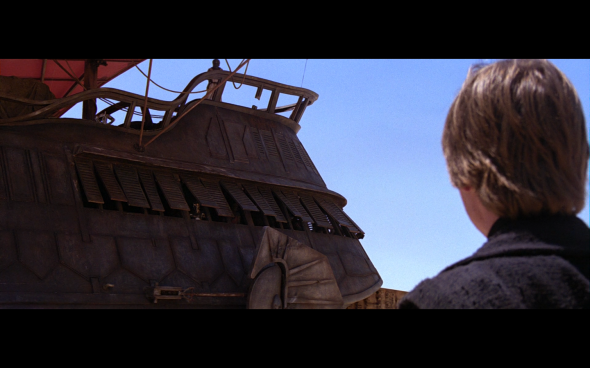 Return of the Jedi - 263