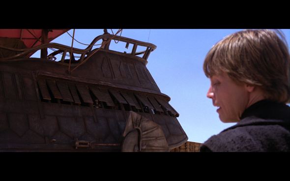 Return of the Jedi - 264