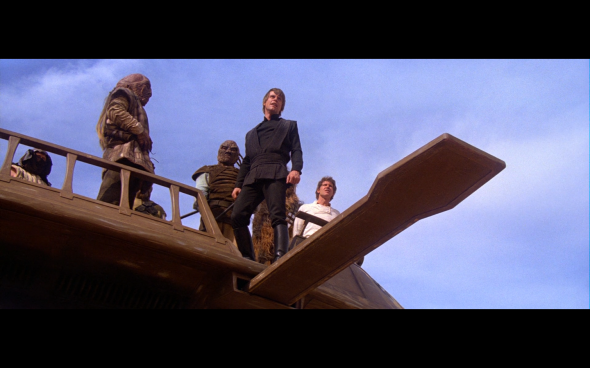Return of the Jedi - 266