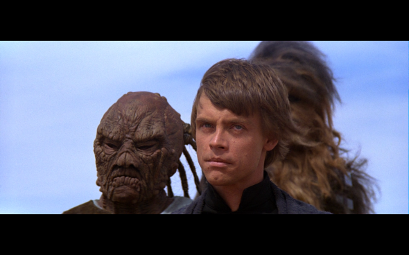Return of the Jedi - 273
