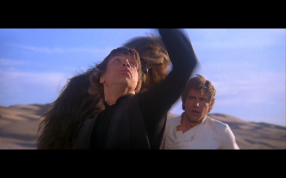Return of the Jedi - 285