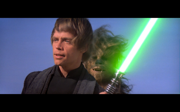 Return of the Jedi - 287
