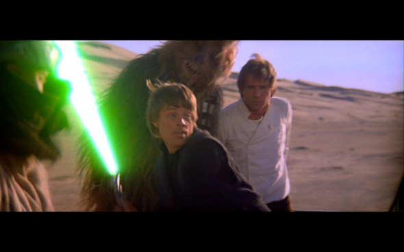 Return of the Jedi - 288