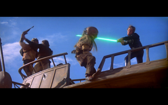 Return of the Jedi - 292