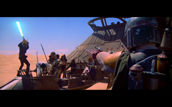 Return of the Jedi - 312