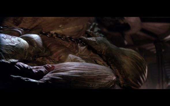 Return of the Jedi - 326