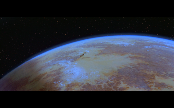 Return of the Jedi - 376